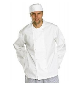Beeswift Chefs jas