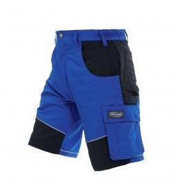 Hydrowear Skyline short