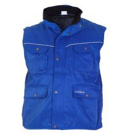 Hydrowear Body warmer