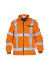 Hydrowear Franeker RWS fleece jas