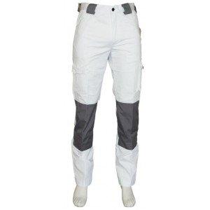 Schildersbroek katoen-polyester