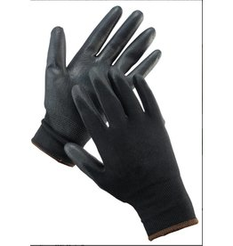 Montage handschoen