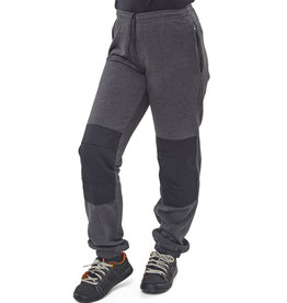 Beeswift Fleece jogging werkbroek