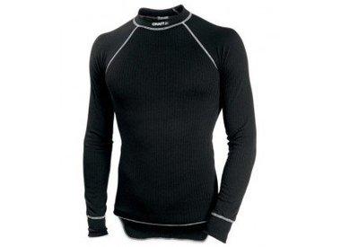 Thermische kleding