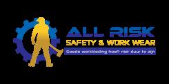 Beeswift | bedrijfskleding | werkkleding | Enschede