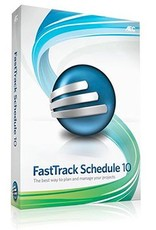 FastTrack Schedule 10