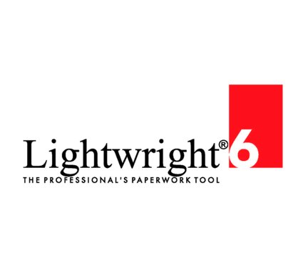 City Theatrical City Theatrical STUDENT LIGHTWRIGHT 6