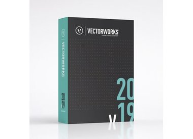 Vectorworks (Deutsch)
