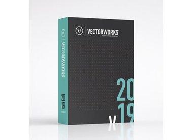 Vectorworks (International)