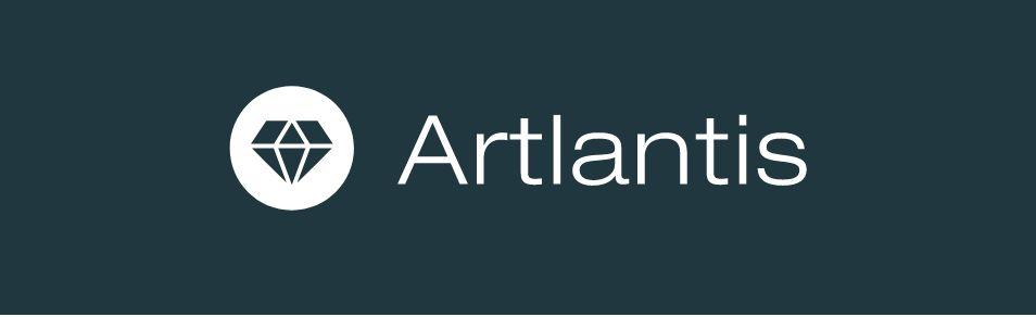 Artlantis Artlantis 2019 Einzelplatz