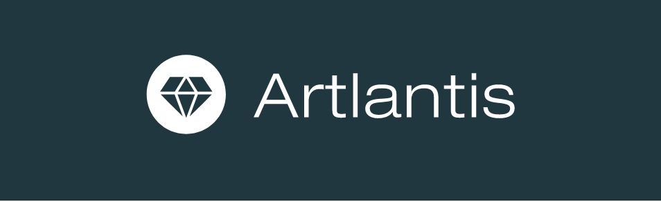 Artlantis currently only available in our german store from within Germany