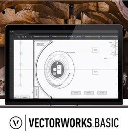 Vectorworks VECTORWORKS Basic
