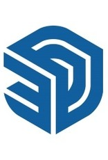 SketchUp Pro Subscription -  1 Jahr