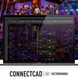 CONNECTCAD 2022 dt.