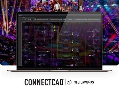 CONNECTCAD