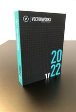 VECTORWORKS Spotlight 2022