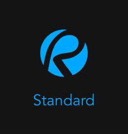 Revu Standard
