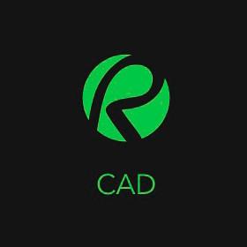 Revu CAD