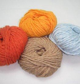 Grignasco Marte, 4 Farben