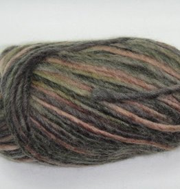 ONline Filzwolle Color, 3 Farben