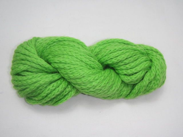 AWV Highland in 4 Farben