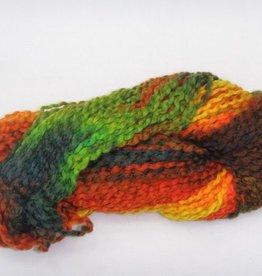 Zitron Nobel Art, Herbstlaubfarben