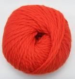 Schulana Grandino, 7 Farben