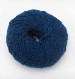Schulana Cashmere-Fino dunkelblau