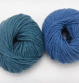 Schulana Cashmere-Trend, 2 Farbvarianten