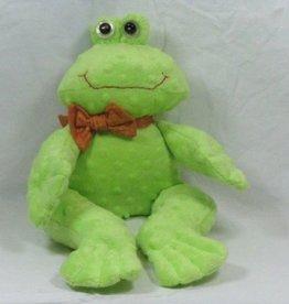 """Frosch """"Albert"""""""