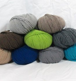 ONline Timona, 9 Farbvarianten