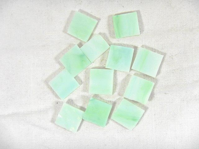 """Glasmosaiksteine """"Mosaix Tiffany"""" von Efco"""