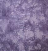 "Stoff Batik ""Cotton Classics"" in verschiedenen Farben 2"