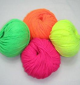 ONline Montego, 4 Farben