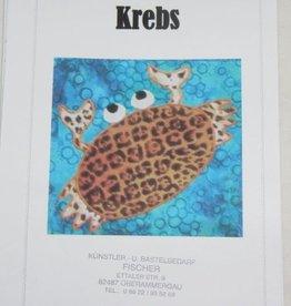 """Anleitung """"Krebs"""""""