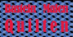 Online-Shop und Laden mit einem Fokus auf Patchworkstoffen und Patchworkmaterial. Maßgeschneiderte Dirndl.