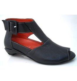 Lisa Tucci Sandale 1249-1000 schwarz