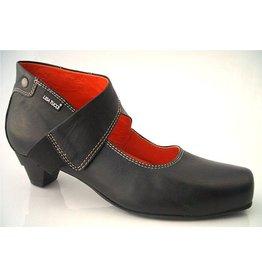 Lisa Tucci Pumps 1315-1000 schwarz