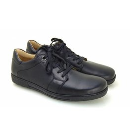 Hartjes CX Men 11163-1/1 schwarz