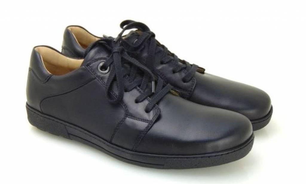 Hartjes Hartjex CX Men 11163-1/1 schwarz