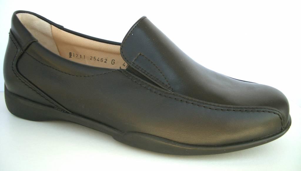 Hartjes Esta 25462-1 schwarz von Hartjes