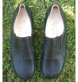 Hartjes Giana 90662-1 schwarz von Hartjes
