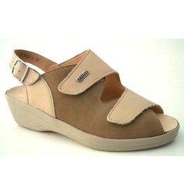 Hartjes Gisela 81732-33/4 sand/ecru
