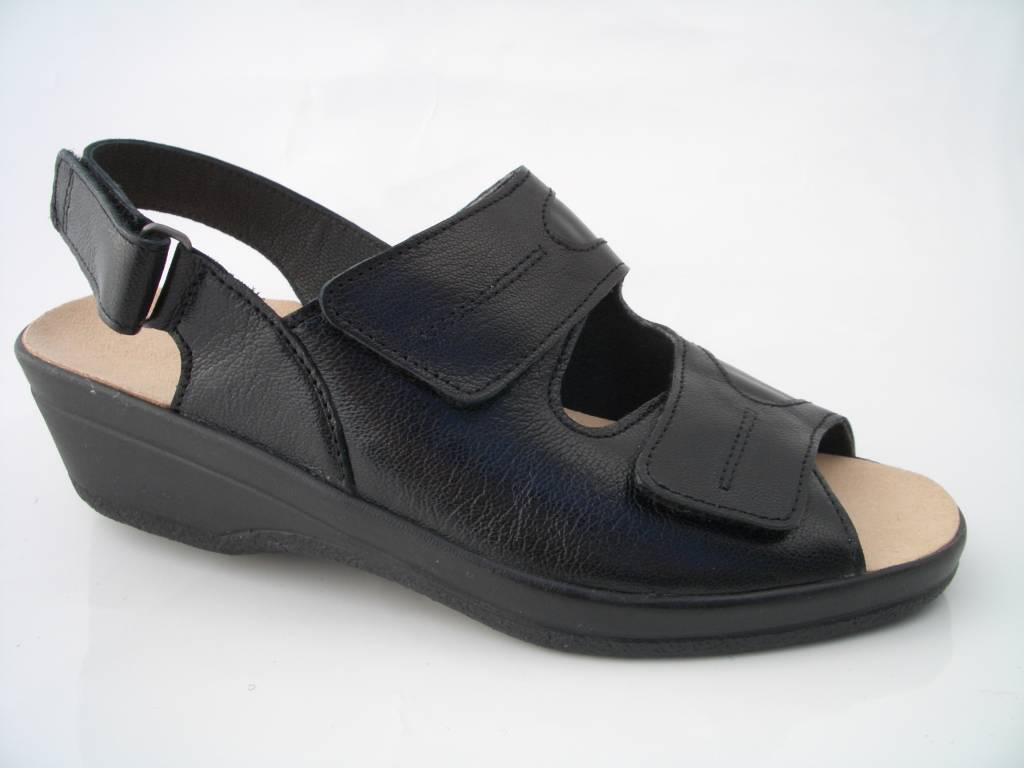 Hartjes Gisela 80732-1/1 schwarz von Hartjes