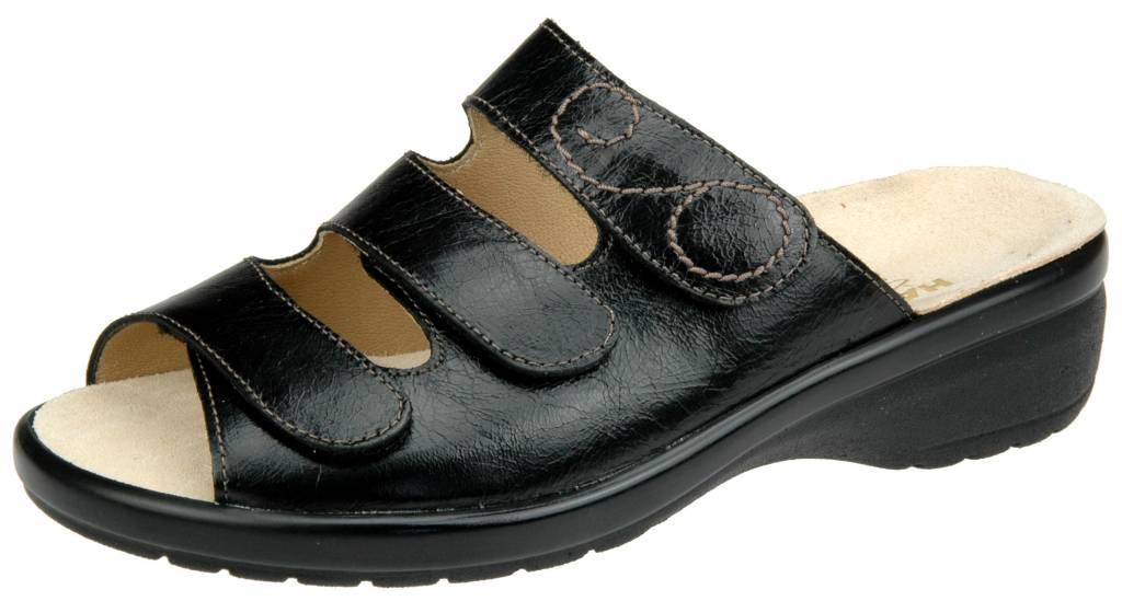 Hartjes Helli 12822-1 schwarz von Hartjes