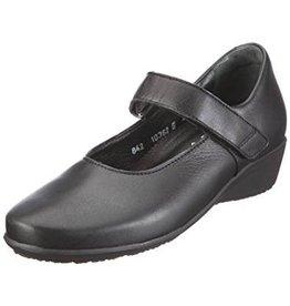Hartjes Gwen 10362-1 schwarz