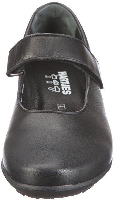 Hartjes Gwen 10362-1 schwarz von Hartjes