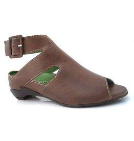 Lisa Tucci Sandale 1245-1800 braun