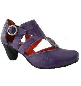 Lisa Tucci Pumps 1500-1600 violett