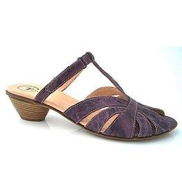Think Aura 86280-67 violett